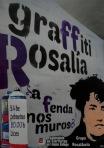cartel-rosalia-2014-web
