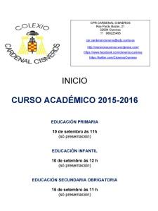 Inicio curso-1
