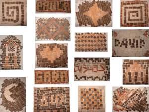 mosaicos-10