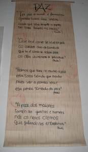 poemas-paz-1