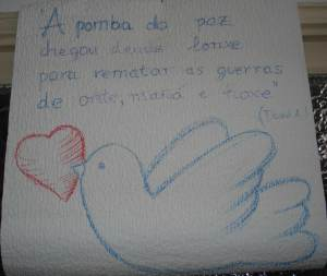 poemas-paz-2