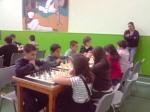 xadrez-1