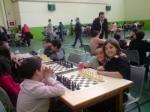 xadrez-4