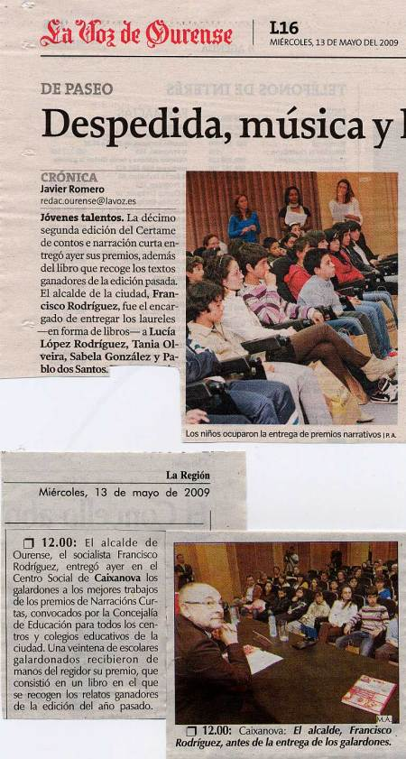Prensa-Cristóbal-13-5-09
