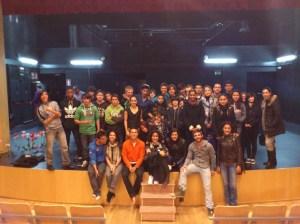 danza 2012 Cisneros (10) (Copiar)