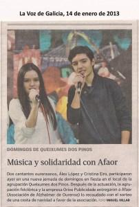 13-01-14-Voz-Alex y Cristina (Copiar)