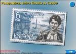 Portada Rosalía
