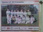 13-04-09-+Deporte-Region-HUgo (Copiar)