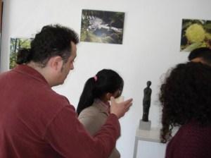 EXPOSICION ANA-FERRER (2) (Copiar)