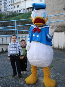 Pato (11) (Copiar)