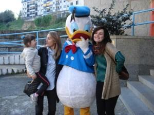 Pato (8) (Copiar)