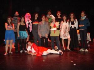 contos-teatro (53)