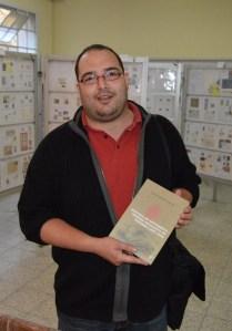 Javier libro (2) (Copiar)
