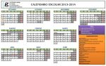 calendario 12-14