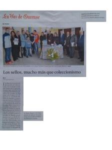 14-03-25-Mundo sellos-Voz