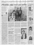 14-06-24-Región-Niños Cisneros 2 (Copiar)