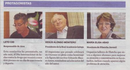 14-06-24-Región-Niños Cisneros 3