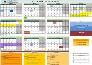 cal_2016_anual_hor