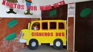 Bus Cisneros (Copiar)
