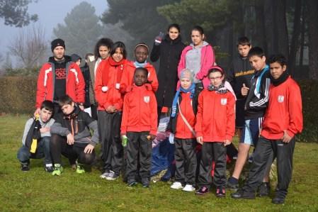 17-1-15-Atletismo (16) (Copiar)