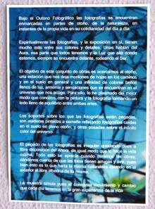 Asun 2015 (15) (Copiar)