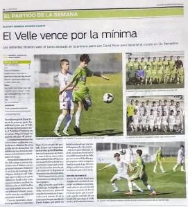 15-03-10-Mas Deporte-Santi