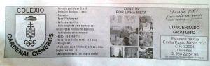 15-04-Barrios anuncio