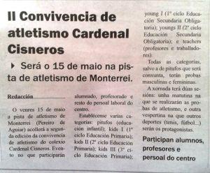 15-04-Barrios convivencia