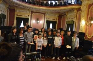 Premio Aiatana (14) (Copiar)