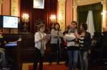 Premio Aiatana (8) (Copiar)