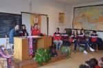 15-11-17-Cisneros-Unión (23) (Copiar)