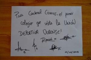 15-11-17-Cisneros-Unión (54) (Copiar)