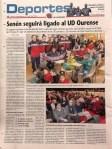 15-11-18-Faro Union (Copiar)