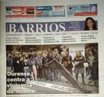 15-11-26-Barrios 1 (Copiar)