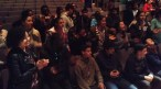 16-03-16-Auditorio (10) (Copiar)