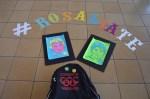 17-02-21-rosalia-10-copiar