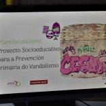 2020-01-20- Apes Cisneros Sen Vandalismo (9)