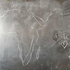 2020-01-24-Dia Africa (6)
