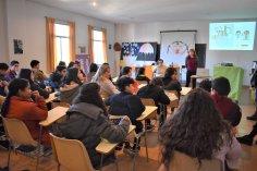 2020-02-03- APES Cisneros 2 (1)