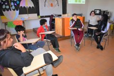 2020-02-03- APES Cisneros 2 (14)