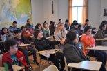 2020-02-03- APES Cisneros 2 (5)