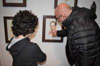 Aprendendo do mestre da arte