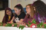 2020-03-10-Poesía en femenino (19)