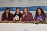 2020-03-10-Poesía en femenino (6)