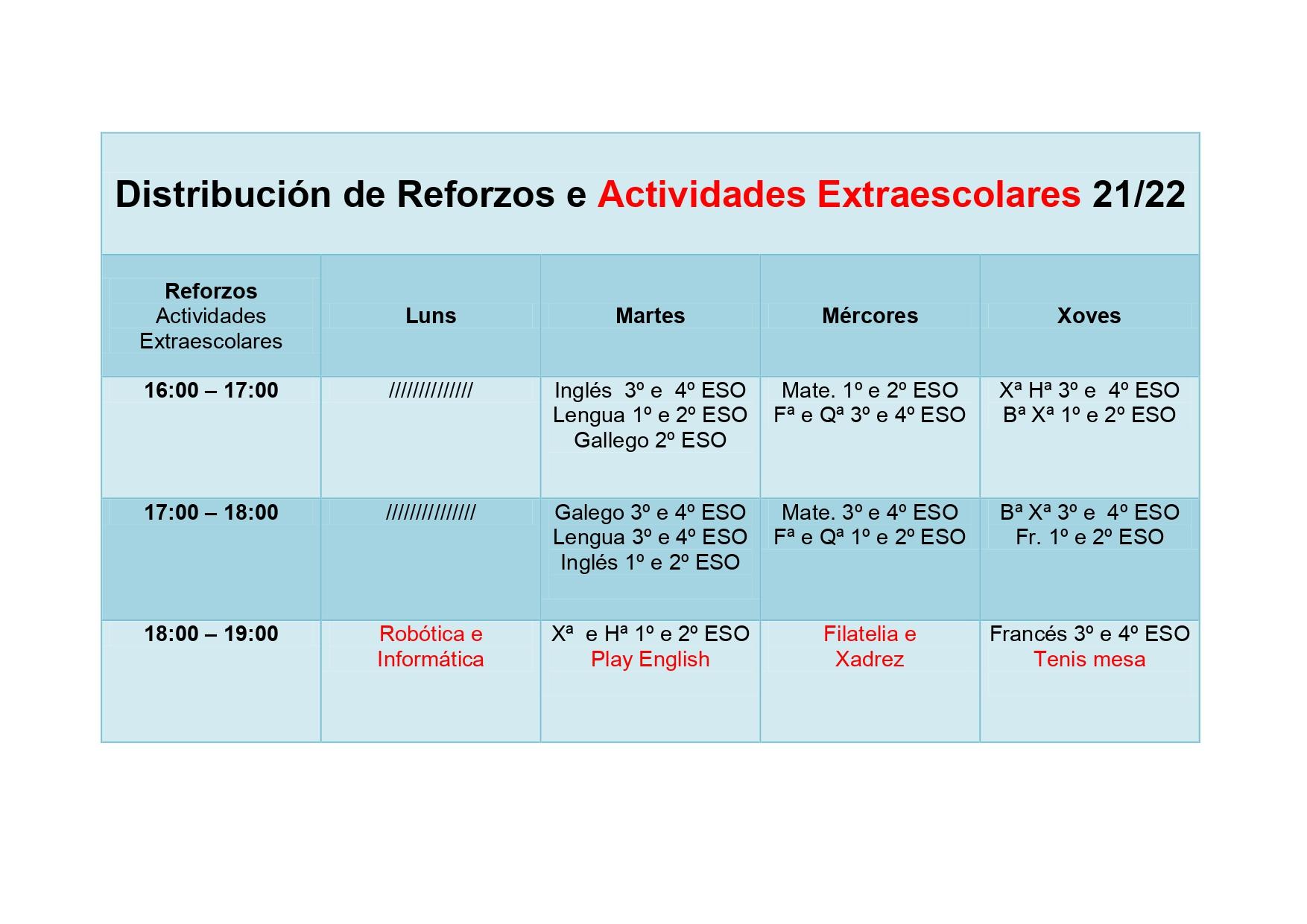 reforzos-e-activ.-extraescol.-tablon_page-0001-1